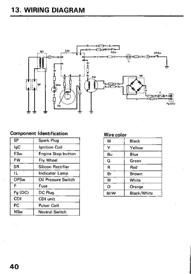 TM_3839] Boat Ignition Switch Wiring Diagram 9 How To Wire A Tachometer To  Download Diagram