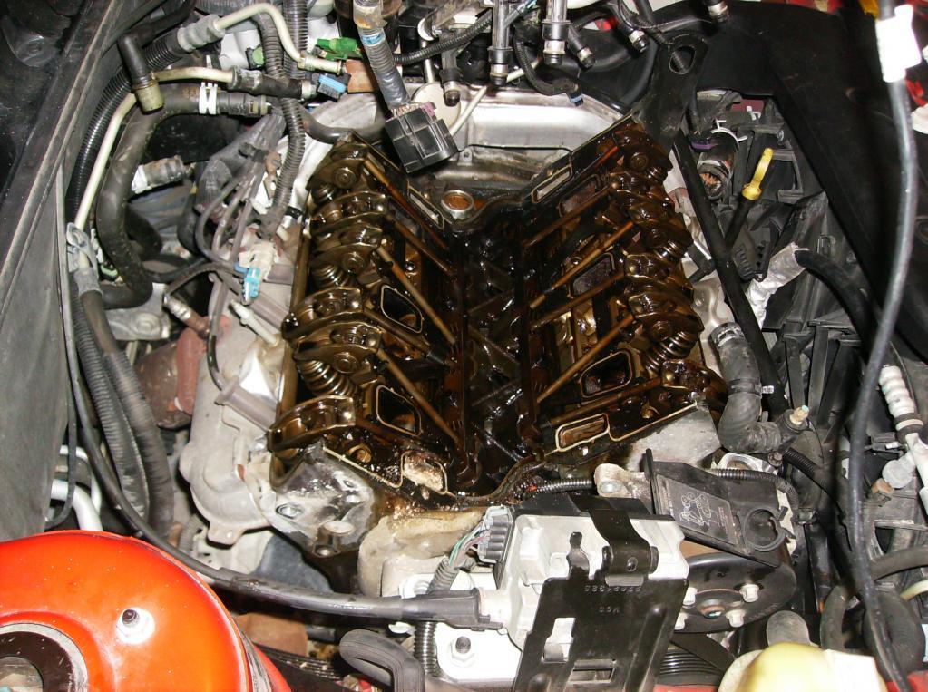 2002 Pontiac Grand Prix Intake Manifold Gasket Diagram Wiring 1972 Vw Bus Ignintion Switch Wiring Caprice Yenpancane Jeanjaures37 Fr