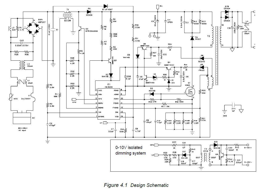 LD_9128] Citroen Wiring Diagrams Download Schematic Wiring | Citroen C3 Bsi Wiring Diagram |  | Hison Bdel Mohammedshrine Librar Wiring 101