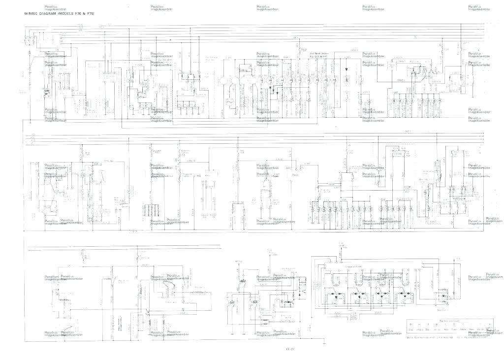 Tt 2602  Odes Utv Engine Diagram Schematic Wiring