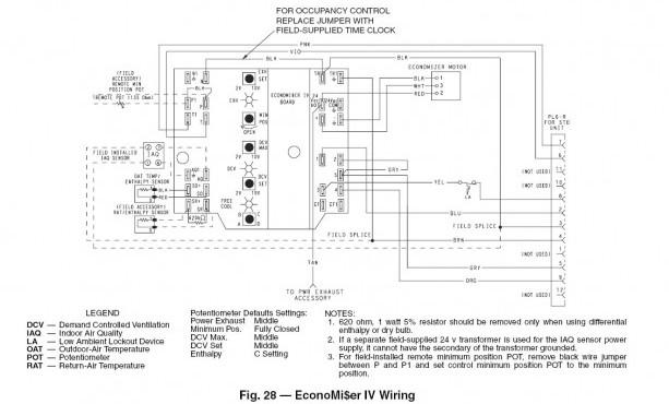 gt_4294] oil failure conrol wiring diagram wiring diagram oil failure conrol wiring diagram  majo umize penghe isra mohammedshrine librar wiring 101