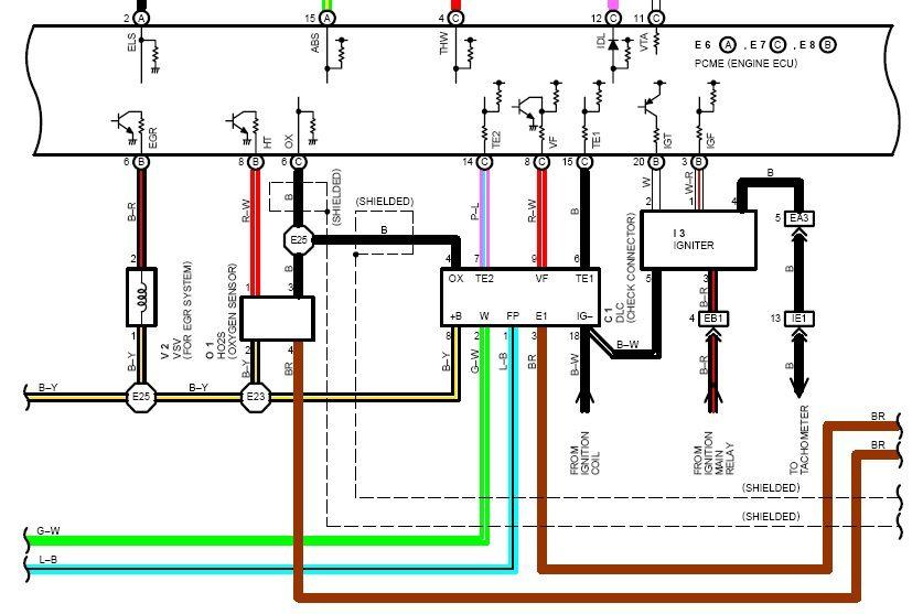 XK_4320] Toyota Mr2 Wiring Schematic WiringSocad Proe Hapolo Mohammedshrine Librar Wiring 101
