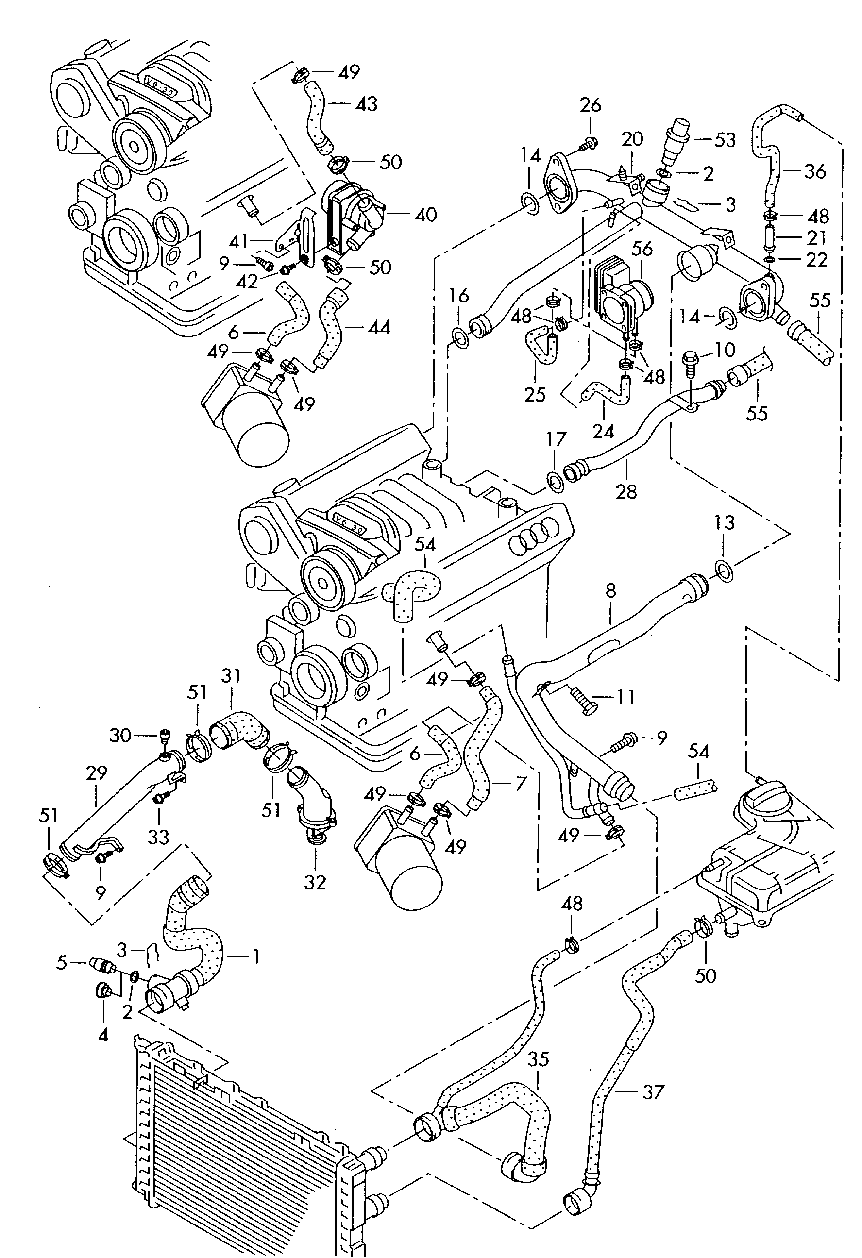 Of Of 2001 Audi A4 Cooling System Schematic Wiring Diagram Response Make A Response Make A Cfcarsnoleggio It