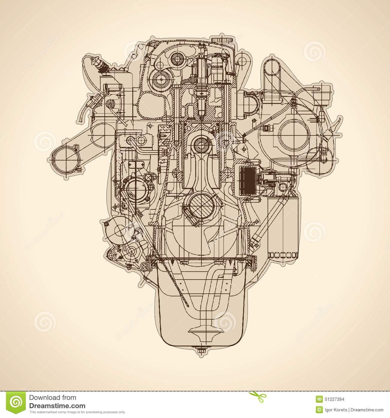 [SCHEMATICS_4PO]  TM_5304] Old Engine Diagram Download Diagram | Vintage Engine Diagram |  | Aspi Lectu Ginia Bocep Mohammedshrine Librar Wiring 101