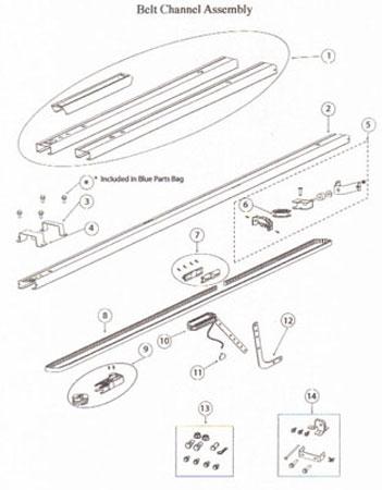 cl_9071] odyssey 1000 wiring diagram schematic wiring  osoph unho momece mohammedshrine librar wiring 101