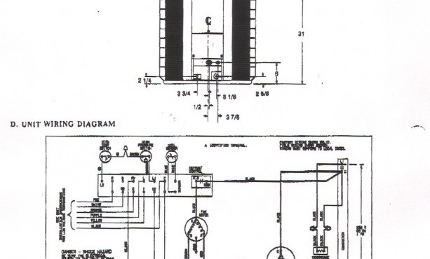 old jl audio wiring oh 6277  pioneer deh p7800mp wiring diagram wiring diagram  pioneer deh p7800mp wiring diagram