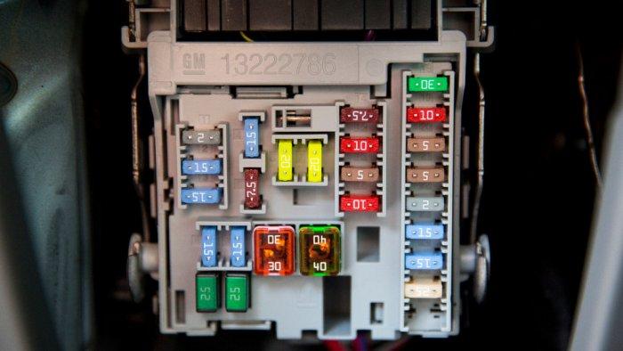 nn_2269] change fuse box cost wiring diagram  bletu over benkeme rine umize ponge mohammedshrine librar wiring 101