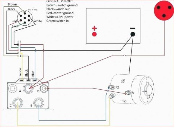[SCHEMATICS_43NM]  BC_0865] Champion 171 Bass Boat Wiring Diagram Download Diagram | Champion Switch Wiring Diagram |  | Www Mohammedshrine Librar Wiring 101