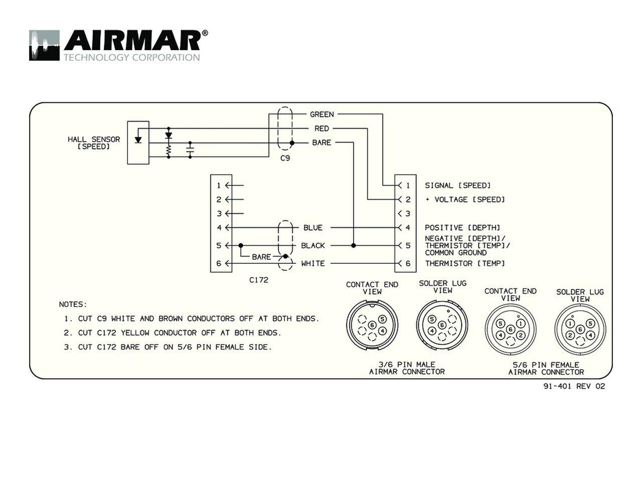 Cessna 172 Audio Panel Wiring Diagram