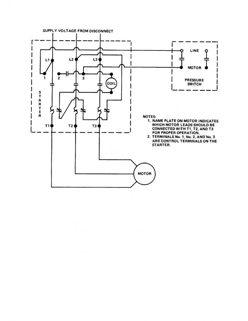 Champion Wiring Diagrams Wiring Diagram E6