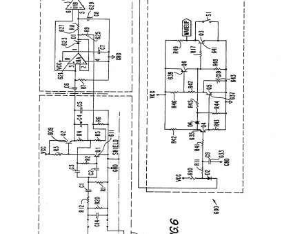 Sk 0030 Chamberlain Liftmaster Pro Garage Door Wiring Diagram Download Diagram
