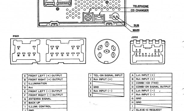 [DIAGRAM_3US]  MA_0069] Champion Winch Switch Wiring Diagram Schematic Wiring | Champion Winch Switch Wiring Diagram |  | Salv Nful Rect Mohammedshrine Librar Wiring 101