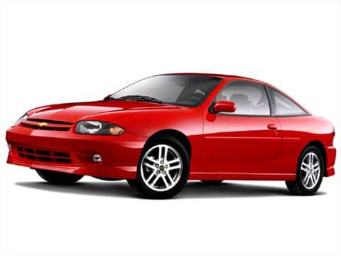 ho 9003 chevrolet cavalier 2 2 engine diagram wiring diagram chevrolet cavalier 2 2 engine diagram