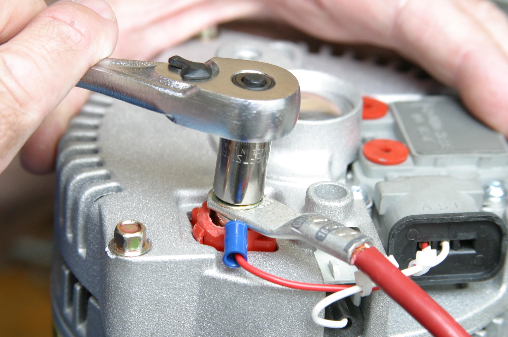 AF_4161] Chevrolet Chevelle Alternator Wiring Diagram Wiring DiagramJoni Wedab Kapemie Mohammedshrine Librar Wiring 101