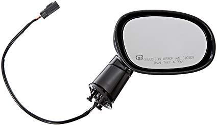 [DIAGRAM_5LK]  DV_1073] Challenger Side Mirror Wiring Diagram Schematic Wiring | Challenger Side Mirror Wiring Diagram |  | Marki Grebs Rele Mohammedshrine Librar Wiring 101