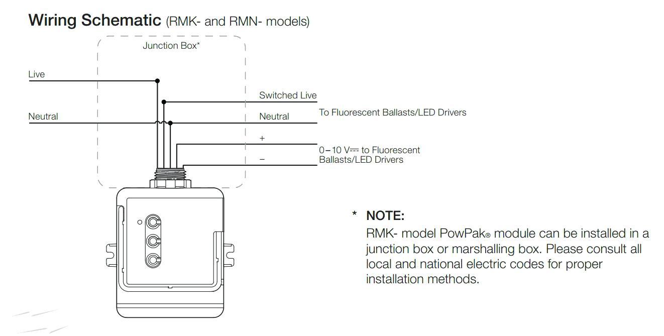 Wc 1726 Cfl42 Dimming Ballast Wiring Diagrams Free Diagram