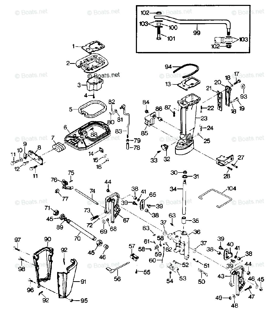 50 mercury wiring harness diagram os 9541  50 mercury wiring harness diagram  os 9541  50 mercury wiring harness diagram