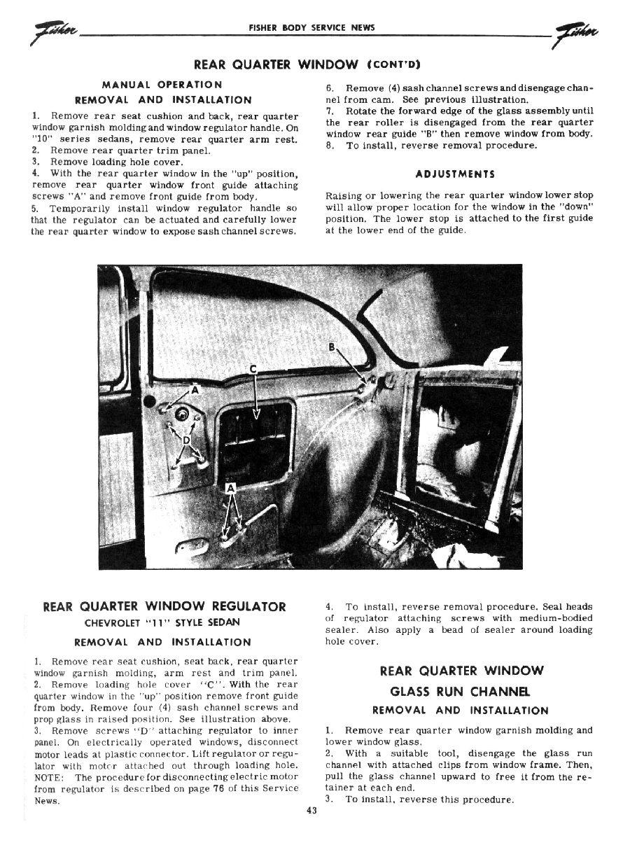 Dh 0106  Belair Wiring Diagram Trifivecom 1955 Chevy 1956