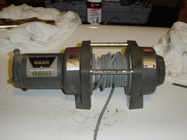ba4873 5ci warn winch wiring diagram 1 free diagram