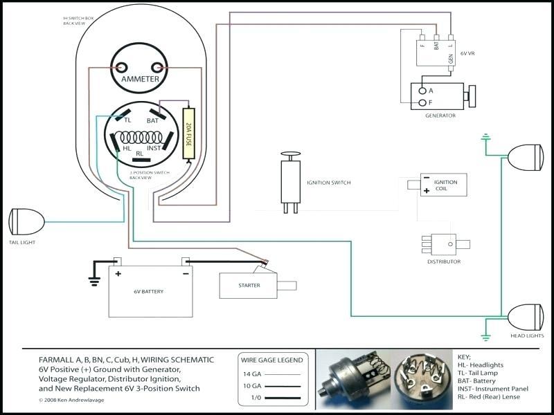 farmall 560 wiring diagram - cat 7 wiring diagram for wiring diagram  schematics  wiring diagram schematics
