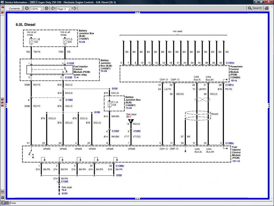 nn_8954] 6 0 powerstroke starter wire diagram download diagram  benol ittab unpr faun hapolo mohammedshrine librar wiring 101