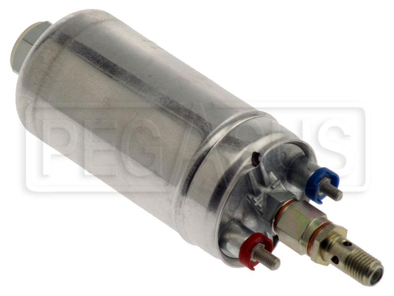 Car & Truck Fuel Pumps Bosch 61944 Fuel Pump Automotive Inline ...
