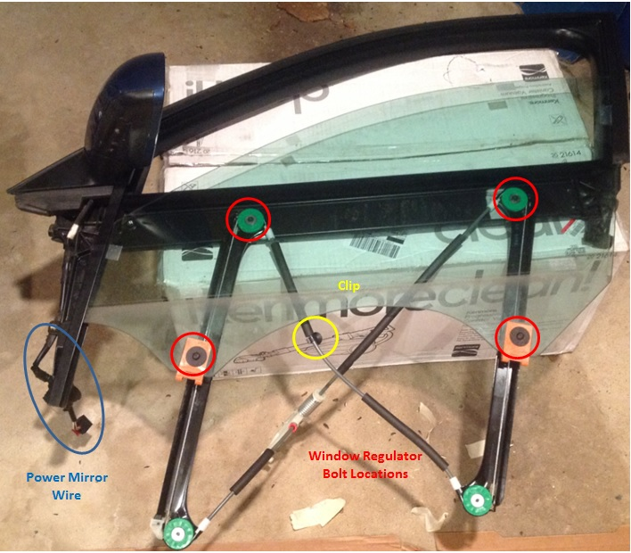 03 Audi A4 Power Window Motor Wiring Diagram from static-cdn.imageservice.cloud
