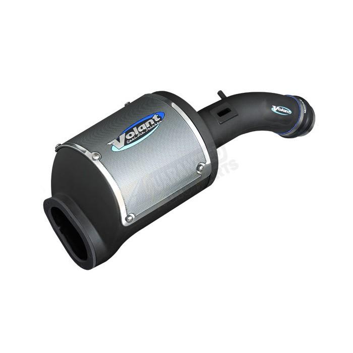 Terrific Volant Cold Air Intake Powercore Filter 18857 Guaranteed Auto Wiring Cloud Counpengheilarigresichrocarnosporgarnagrebsunhorelemohammedshrineorg