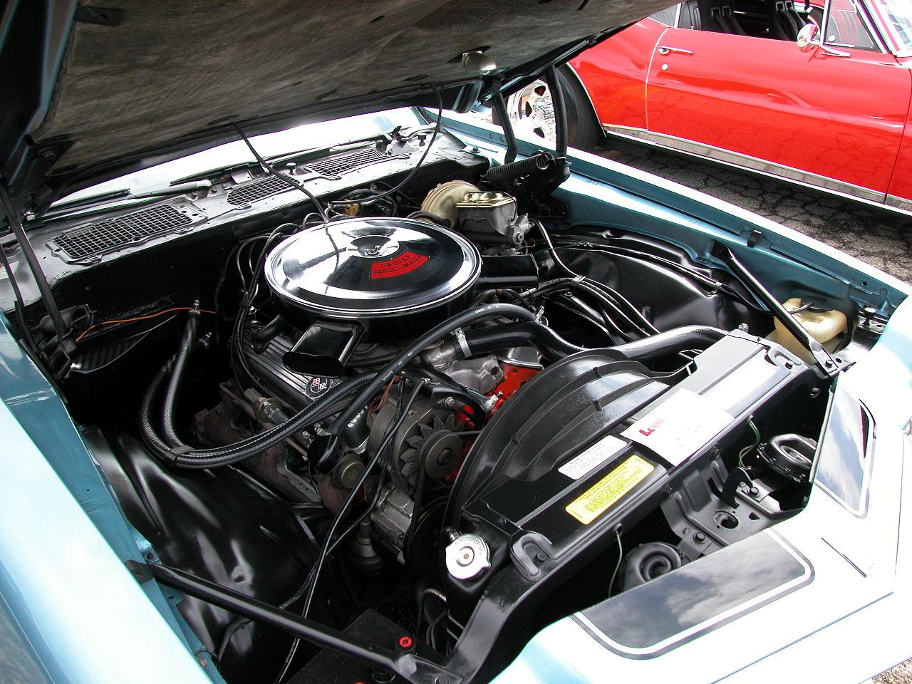 Zz 5522 1970 Camaro Z28 Engine Camaro Z28 Engine Harness Diagram 1970 1973 Wiring Diagram