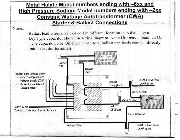 light metal halide ballast wiring schematic fm 4530  1000 watt light wiring diagram  fm 4530  1000 watt light wiring diagram