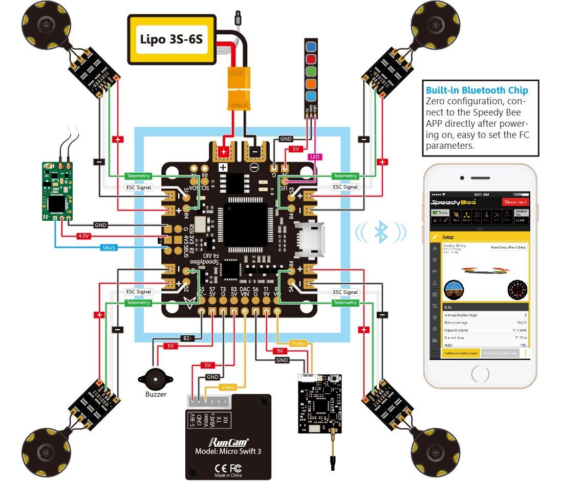 Cc3d Evo Wiring Diagrams - Jvc Kw R910bt Wiring Diagram for Wiring Diagram  SchematicsWiring Diagram Schematics