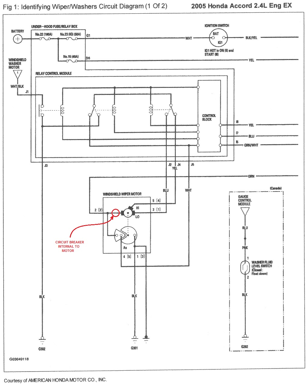 Wiper Motor Wiring Diagram from static-cdn.imageservice.cloud