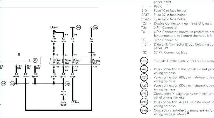 Tg 4383 Wiring Diagram Likewise Pioneer Deh Wiring Diagram On