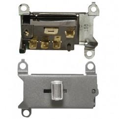 Le 3867 1971 Chevelle Wiper Switch Wiring Diagram Free Diagram