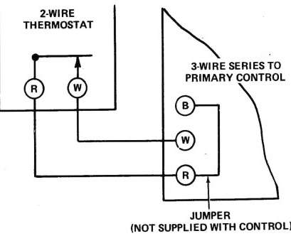 rt5473 white rodgers 3 wire zone valve wiring diagram