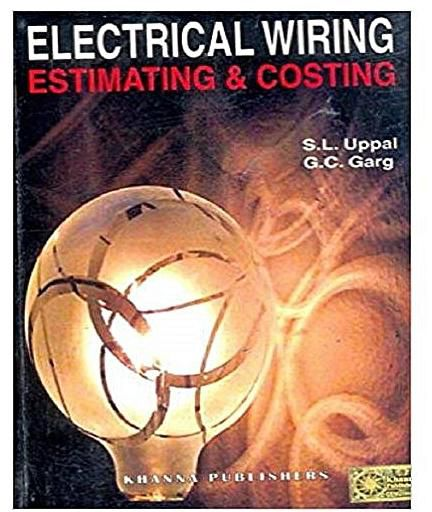 Astonishing Jumia Books Electrical Wiring Estimating Costing Price From Jumia Wiring Cloud Waroletkolfr09Org