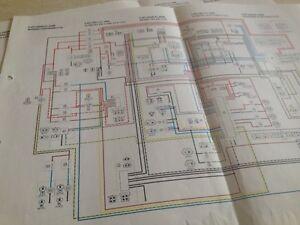 YZ_2279] Fjr Wiring Diagram Schematic WiringBarep Bupi Kesian Illuminateatx Librar Wiring 101