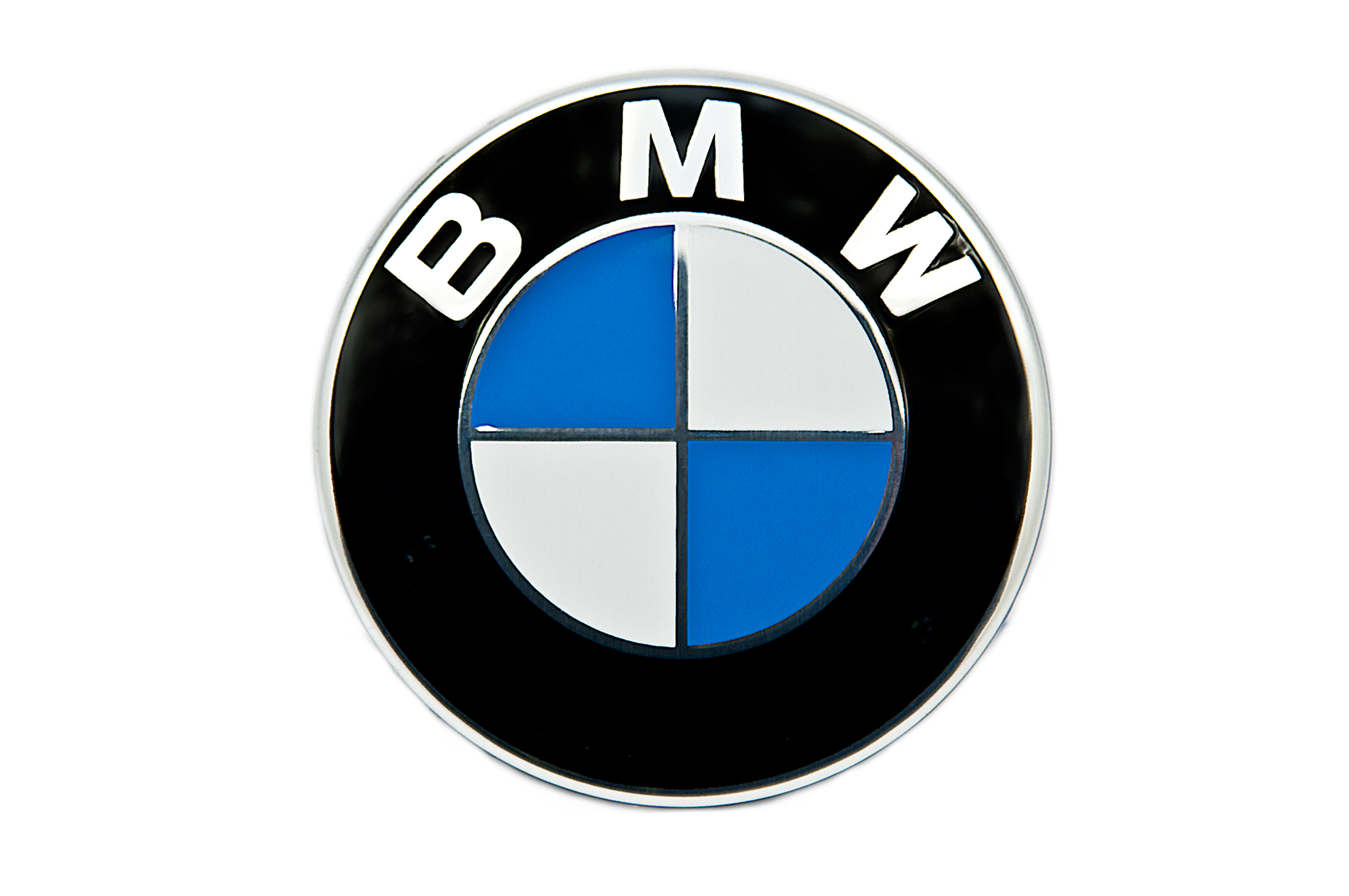 Super Bmw Service Repair Manuals Wiring Diagrams Wiring Cloud Licukosporaidewilluminateatxorg