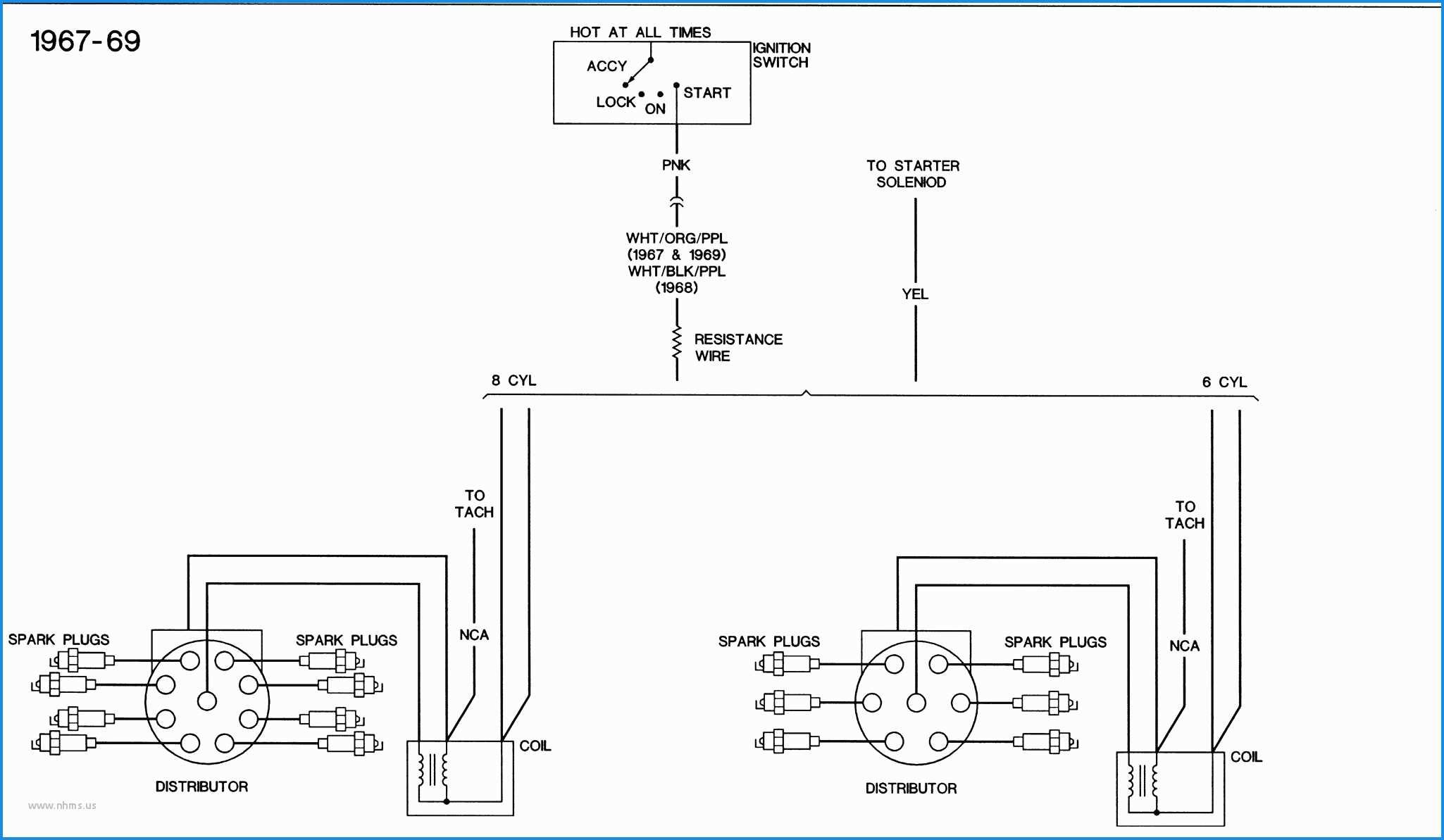 NH_5845] 67 Camaro Gl Diagram Free Download Wiring Diagram Schematic Wiring  Diagram