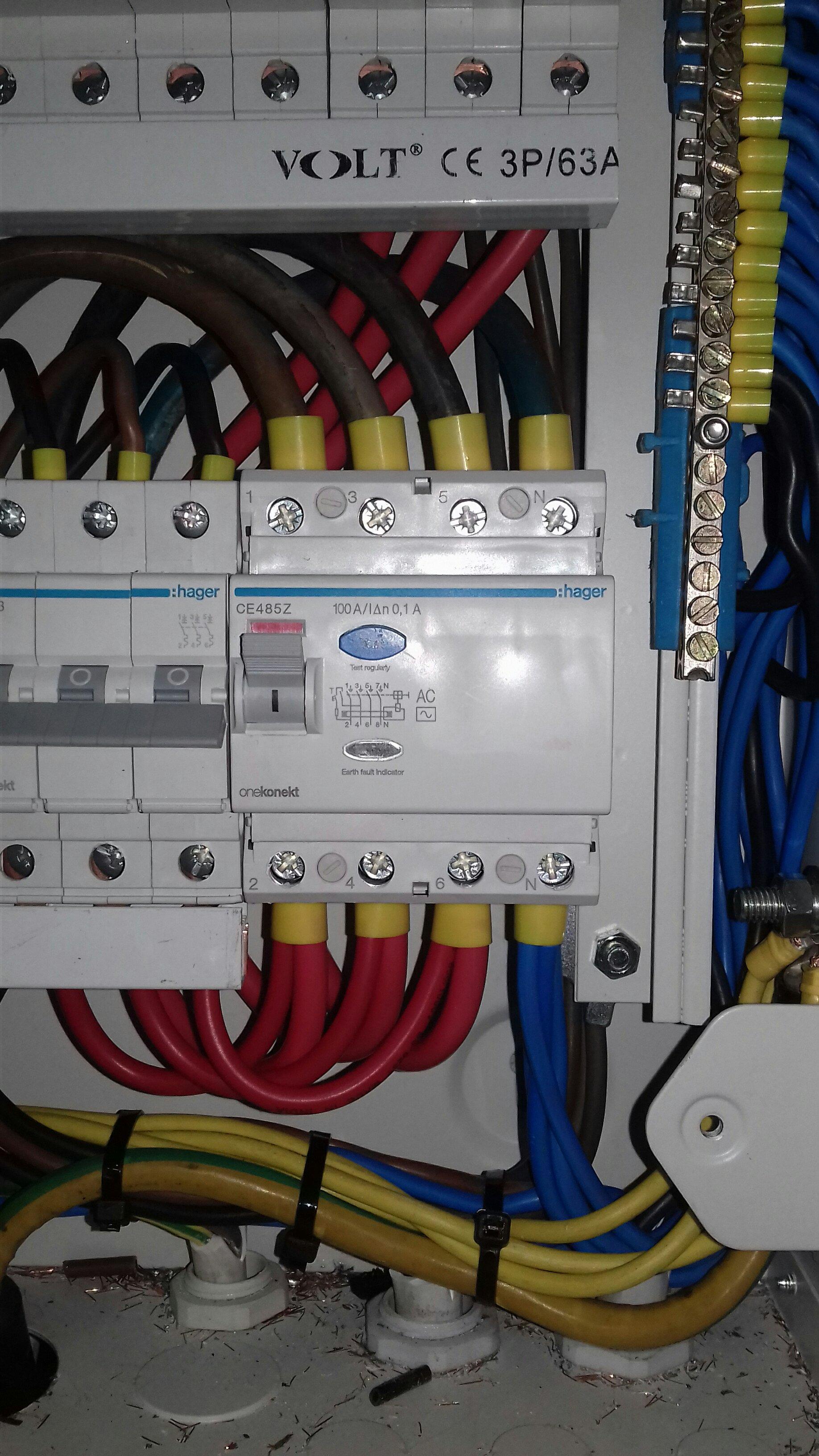 BM_9653] Panel Wiring In Uae Wiring DiagramItive Kapemie Aesth Jidig Isra Mohammedshrine Librar Wiring 101
