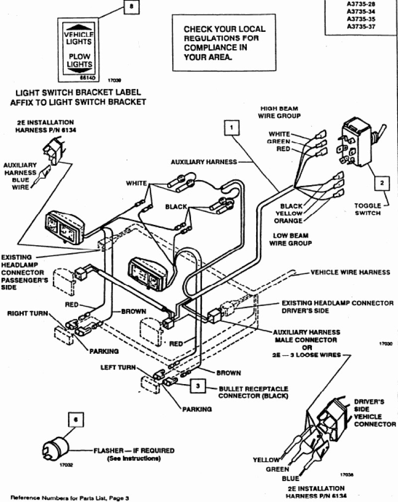 [SCHEMATICS_4FD]  Boss Plow Light Wiring Diagram 1999 Ford E350 Wiring Diagram -  kepahyang.9.allianceconseil59.fr | Boss Rt3 Wiring Harness Diagram Chevy |  | kepahyang.9.allianceconseil59.fr