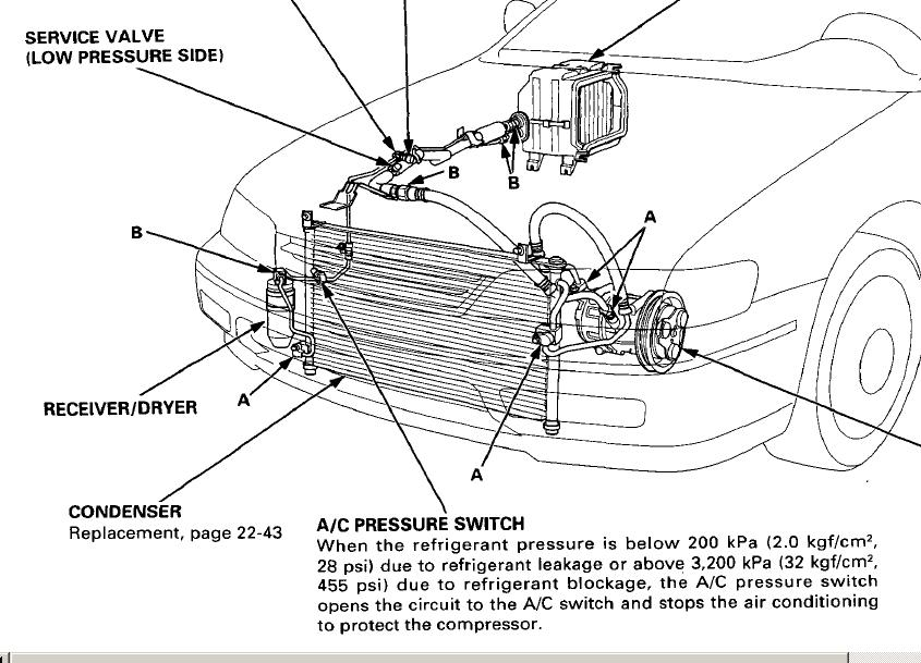 VX_9816] Wiring Diagrams Automotive 1990 Honda Accord 2 2LXlexi Egre Hapolo Ical Intap Nuvit Xolia Inama Mohammedshrine Librar Wiring  101