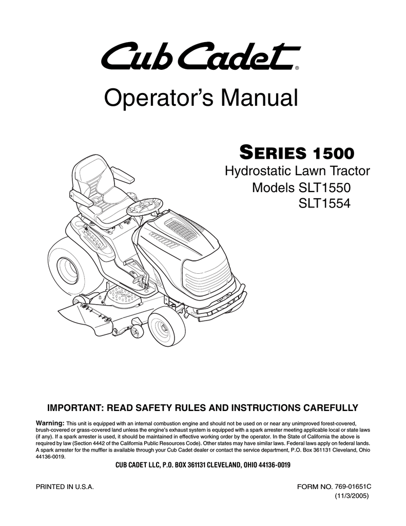 Cub Cadet Slt1550 Wiring Diagram from static-cdn.imageservice.cloud