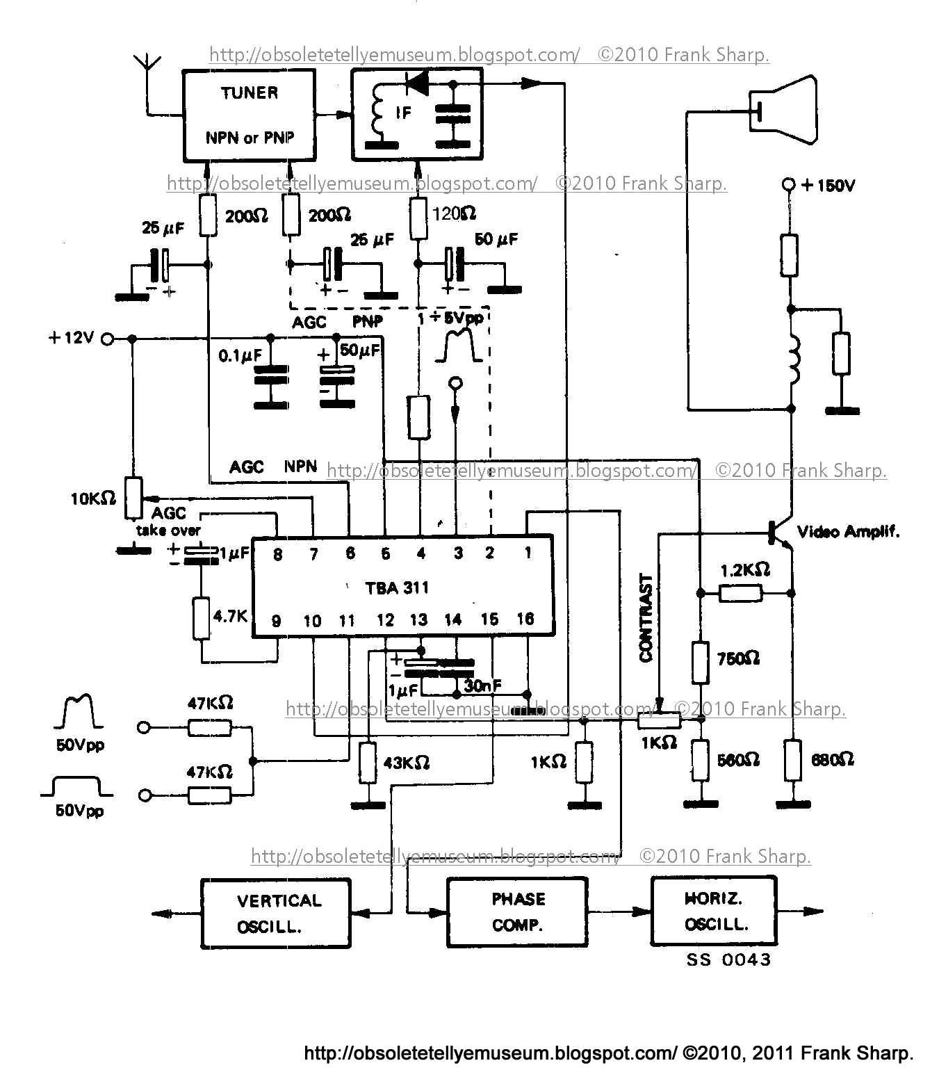 Kg 5223 Wiring Diagram Of Sharp Washing Machine Free Diagram
