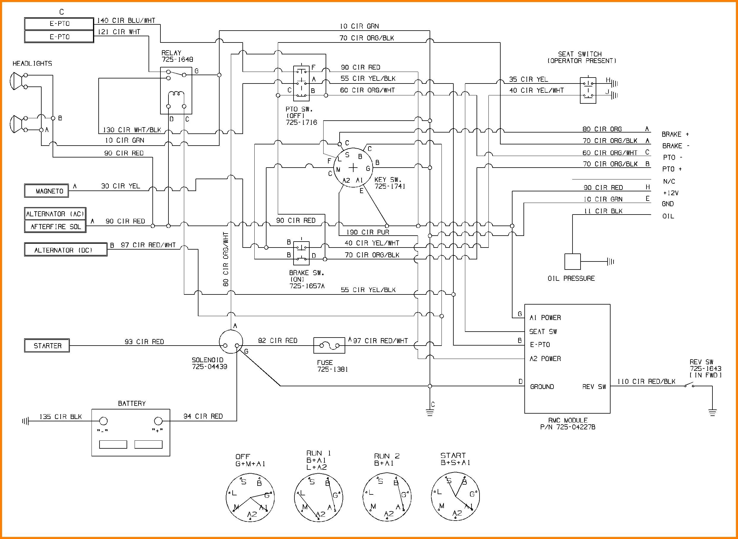 DIAGRAM] Cub Cadet 1045 Wiring Diagram Model FULL Version HD Quality Diagram  Model - NISSANDIAGRAMS.LIBERAMENTEONLUS.ITDiagram Database - liberamenteonlus.it