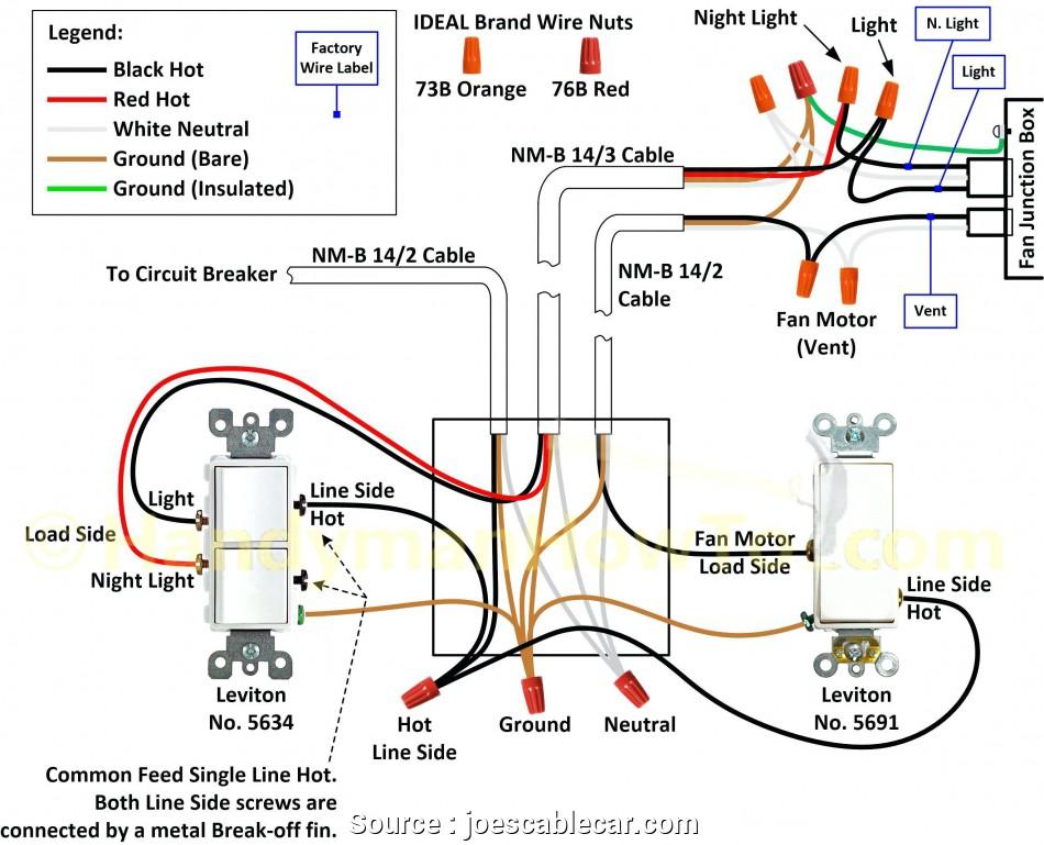 Vl 9097 Wiring Up A Hpm Light Switch Wiring Diagram