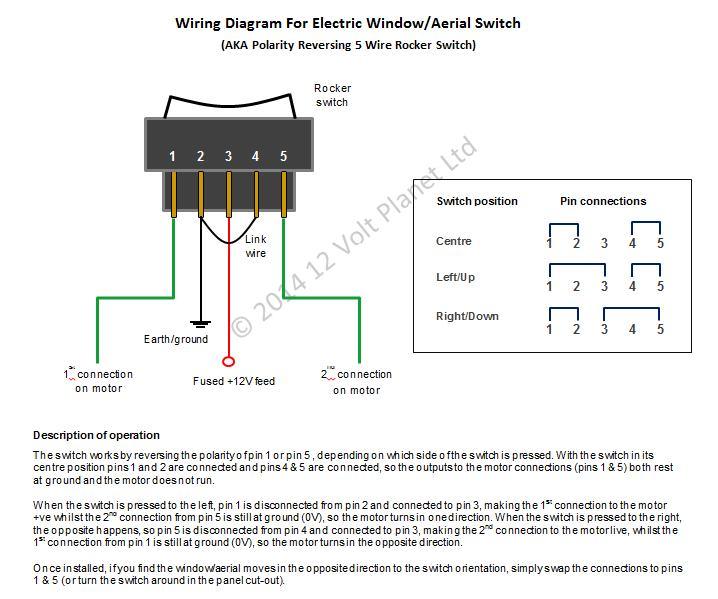 3 Position Lever Switch Wiring Diagram Free Download 6 Wire Schematic Diagram Toshiba Power Pole Waystar Fr