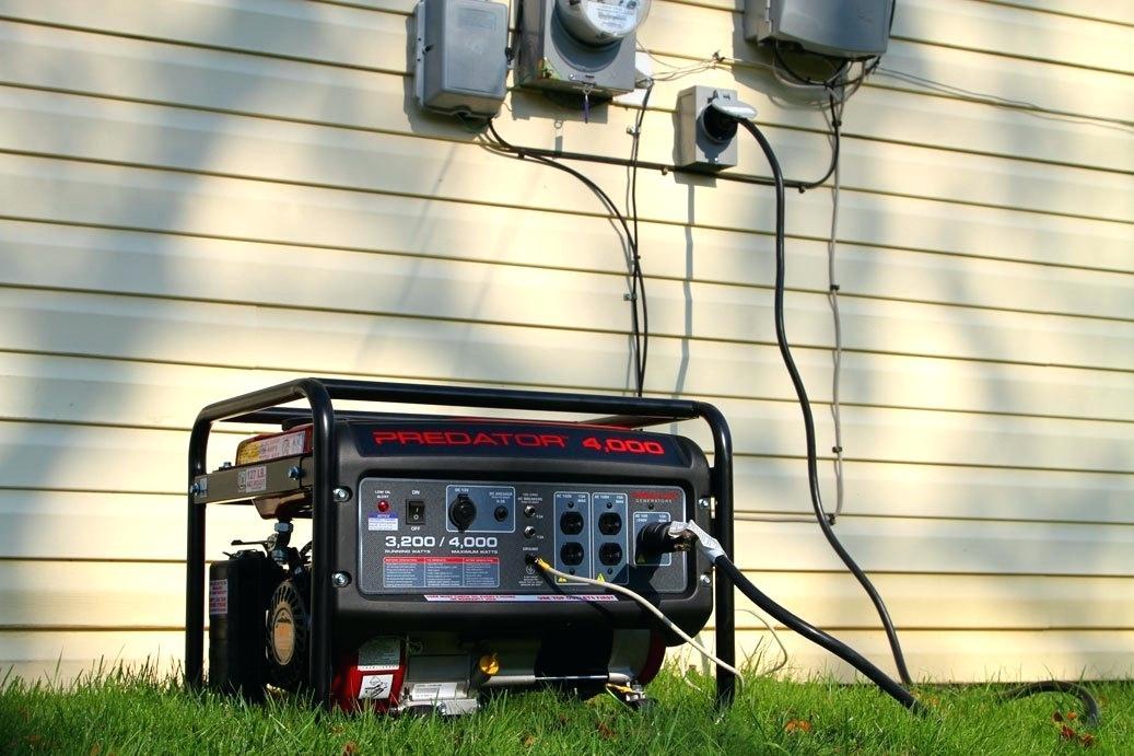 Awe Inspiring Connecting Generator To House 3 Dryer Plug How Wire Rudik Info Wiring Cloud Grayisramohammedshrineorg