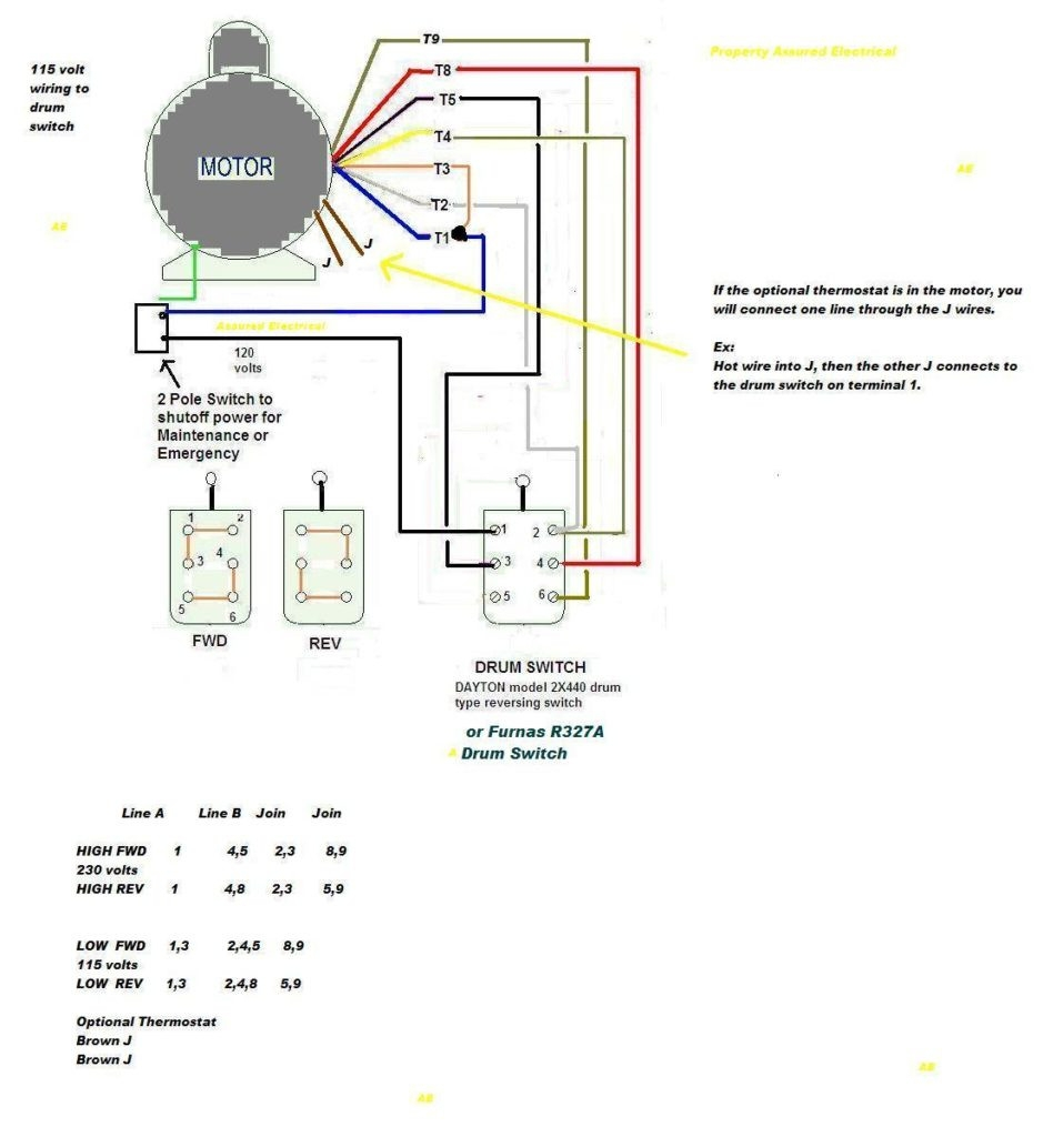 Cool 6 Lead Motor Wiring Diagram Free Wiring Diagram Wiring Cloud Licukaidewilluminateatxorg