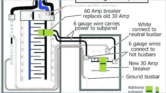 Sw 9268 Wiring Diagram Garbage Disposal Wiring Switch Garbage Disposal Wiring Download Diagram